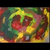 thumbnail Pregnant Women Painting - Energy Oil Paintings