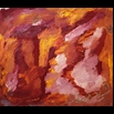 thumbnail I Love You Painting - Energy Oil Paintings
