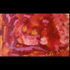 thumbnail The Sleeping Girl Painting - Energy Oil Paintings