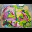 thumbnail The Cave Queen Painting - Energy Oil Paintings