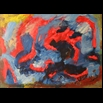 thumbnail Beauty Painting - Energy Oil Paintings