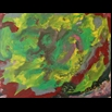 thumbnail The Play Painting - Energy Oil Paintings