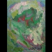 thumbnail Adam and Eve Painting - Energy Oil Paintings