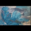 thumbnail Treason Painting - Energy Oil Paintings