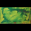 thumbnail The Bird Painting - Energy Oil Paintings