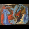 thumbnail Tenderness Painting - Energy Oil Paintings