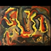 thumbnail In Pursue Painting - Energy Oil Paintings