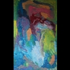 thumbnail The Girls 2 Painting - Energy Oil Paintings - eop -