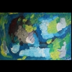 thumbnail The Beach Painting - Energy Oil Paintings - eop -
