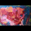 thumbnail The Jungle Painting - Energy Oil Paintings - eop -