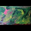 thumbnail The Ballet Painting - Energy Oil Paintings - eop -
