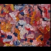 thumbnail Love Act Painting - Energy Oil Paintings - eop -