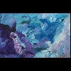 thumbnail The Family Dog Painting - Energy Oil Paintings - eop -