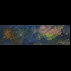thumbnail Picnic Painting - Energy Oil Paintings - eop -