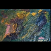 thumbnail The Cardinal Painting - Energy Oil Paintings - eop -