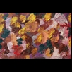 thumbnail Snow White Painting - Energy Oil Paintings - eop -