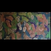 thumbnail Mountain Top Painting - Energy Oil Paintings - eop -