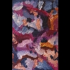 thumbnail Blue Jelly Painting - Energy Oil Paintings - eop -