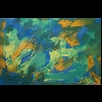 thumbnail The Bats Painting - Energy Oil Paintings - eop -