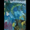 thumbnail The Canyon Painting - Energy Oil Paintings - eop -