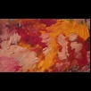 thumbnail The Two Mothers Painting - Energy Oil Paintings - eop -