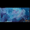 thumbnail The Beauty and the Beast 2 Painting - Energy Oil Paintings - eop -