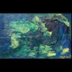 thumbnail Parting Painting - Energy Oil Paintings - eop -
