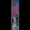thumbnail Family Painting - Energy Oil Paintings - eop -