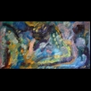 thumbnail The Guards Painting - Energy Oil Paintings - eop -