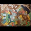 thumbnail Angry Bird Painting - Energy Oil Paintings - eop -