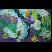 thumbnail Mr and Mrs Painting - Energy Oil Paintings - eop -
