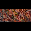thumbnail Cinderella Painting - Energy Oil Paintings - eop -
