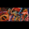 thumbnail Color Teams Painting - Energy Oil Paintings - eop -