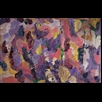 thumbnail Yellow Lady Painting - Energy Oil Paintings - eop -