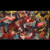 thumbnail Mother Volcano Painting - Energy Oil Paintings - eop -