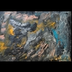 thumbnail The Gentleman Painting - Energy Oil Paintings - eop -