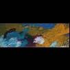 thumbnail The Knight 2 Painting - Energy Oil Paintings - eop -
