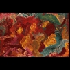 thumbnail King Horse Painting - Energy Oil Paintings - eop -