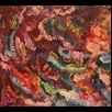 thumbnail Maiden Painting - Energy Oil Paintings - eop -