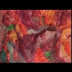thumbnail Mothers Painting - Energy Oil Paintings - eop -