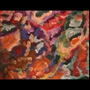 thumbnail Puppy Painting - Energy Oil Paintings - eop -