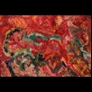 thumbnail Togetherness Painting - Energy Oil Paintings - eop -